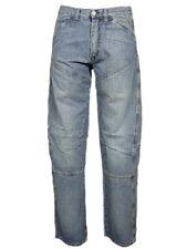 Jeans uomo POWELL Tanev Tg. US 31 32 36 IT 46 50 Estivo Original New
