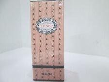 """PERFUME EDP 50/100 ml SPRAY O GEL DE DUCHA """" ELLENISIA DE PENHALIGON'S """" VINTAGE"""
