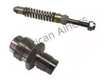 Titan LX80 LX60 Paint Spray Gun Repair Kit 580-034A 580-034