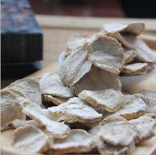 Maca Root 50g~500g , 100% Natural Wild Herbal Tea,Dried Maca Chinese Herbal