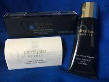 Cle de peau Beaute Radiant Cream Foundation SPF 24 *U PICK* O20, O60 21ml/.87 oz