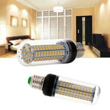 32W LED Corn Light Bulbs E26 E27 E14 B22 32W 2835 SMD 100W Equivalent Lamp RD286
