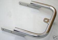 Suzuki LTZ400 Standard Grab bar Fits 2004 - 2008 GBE301