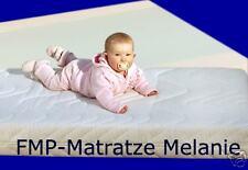 Kinderbettmatratze / Kindermatratze 70x140 Kaltschaum