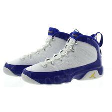 76cf2efec57 item 2 Nike 302359 Kids Youth Boys Girls Air Jordan BG Basketball Sneakers  Tennis Shoes -Nike 302359 Kids Youth Boys Girls Air Jordan BG Basketball  Sneakers ...
