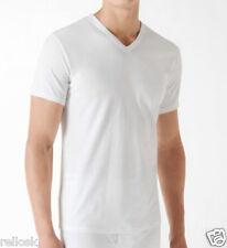 3 CALVIN KLEIN MEN'S 100% COTTON T-SHIRTS WHITE OR BLACK SIZES: S M L XL XXL NWT