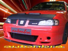 BRA SEAT IBIZA 6k2 anno 99-02 BRA pietrisco protezione CAR Bra