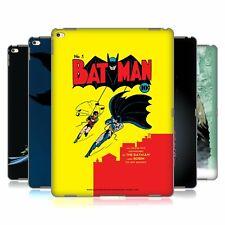 OFFICIAL BATMAN DC COMICS FAMOUS COMIC BOOK COVERS HARD BACK CASE FOR APPLE iPAD