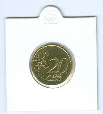 BRD  20 Cent PP  (Wählen Sie unter folgenden Jahrgängen: 2002 - 2012 und ADFGJ)