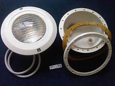 Poolbeleuchtung Unterwasserscheinwerfer Scheinwerfer Poolscheinwerfer Poolampe