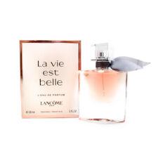 La Vie Est Belle L'eau De Parfum Spray 1 Oz / 30 Ml