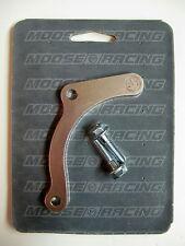 Moose Racing Engine Case Guard Saver Kawasaki KX250 KX 250 03 04 NEW Made in USA