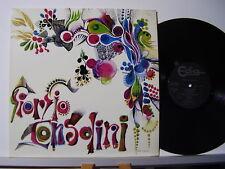 GIORGIO CONSOLINI disco LP 33 giri MADE IN ITALY Omonimo