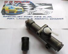 FIAT X19 X1/9 Lancia Montecarlo Clutch Master Cylinder
