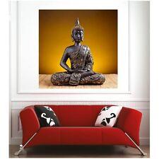 Affiche poster Bouddha 8140693
