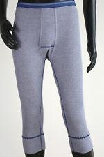 Kumpf Body Fashion 3/4 lange Herren Unterhose Herrenwäsche 2er Pack
