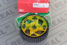BC Single Adjustable Cam Gear Toyota Supra 2JZ 2JZ-GTE 2JZ-GE VVTi MK4 BC8830-1