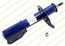 Monroe 801672 Suspension Strut Assembly Front