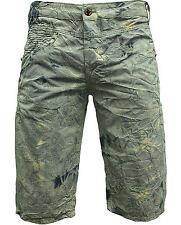 CIPO & BAXX Shorts C-100