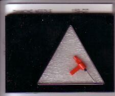 STYLUS NEEDLE DIAMOND N41 RockOla Rock-Ola mdls 1448 to 445  juke jukebox