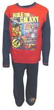 Star Wars Boys Niños Pijama