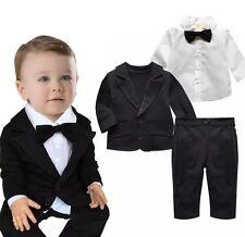 Completo elegante baby set elegant