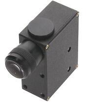 Balluff - BLT M-15-U-S4 Luminescence Sensor 10-30V DC NPN/PNP OUTPUT