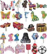 Pinata Kinder-Geburtstag Party Feier Fete Motto
