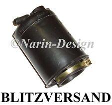 Original Luftfilter Bashan 200 / BS200S-7 BS-7 & Bashan 250 / BS250-11b / S11