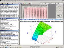 J3 Performance Chip + Burner + Software EA EB ED EF EL Falcon Fairlane Tickford