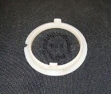 Original Kirby anillo de plástico para riemenheber-modelos g3 g4 g5 g6 g7 g8 g10