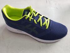 Sneakers uomo RUNNING Asics Patriot 10 1011A131-400
