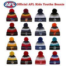 d1b50e58465 Beanies Western Bulldogs AFL   Australian Rules Football Merchandise ...