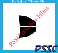 PSSC TASTINI ANTERIORE FINESTRINI AUTO FILM-CHRYSLER GRAND VOYAGER MPV 2000 al 2008