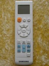 SAMSUNG  Air Conditioner Remote Control -  ARH-2214