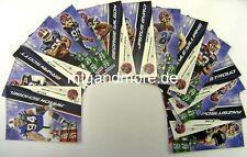 NFL Adrenalyn XL - Buffalo Bills - scegliere la scheda