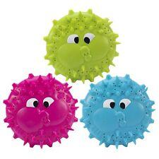 SwimWays Squid Disk, Wasserspielzeug für Kinder, verschiedene Farben. NEUOVP