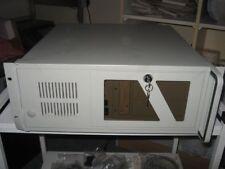 TERAYON  WEBSTREAM IP GATEWAY RPC500N MDS
