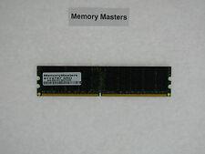 41Y2767 4GB  (1x4GB) Memory IBM System p5 520 550 p6 550