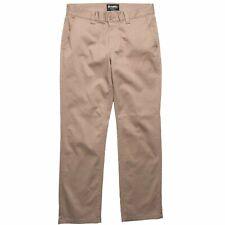 Altamont A/989 (Khaki) Chino Pants