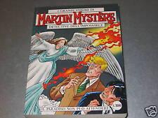 MARTIN MYSTERE N.198 - IL PARADISO NON PUO' ATTENDERE