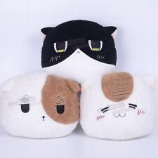 APH Axis Powers Hetalia Cat Katze Cosplay Kostüm Puppe Toy Plush Plüschtiere Neu