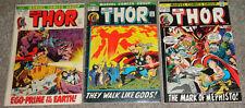 Thor 202.203.205 Fine/Fn-