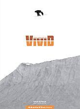 Vivid (Snowboarding) by Jeremy Jones, Travis Rice