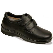 Apex Ambulator 1260M Men's Therapeutic Diabetic Extra Depth Shoe