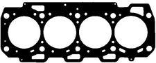 ALFA ROMEO 159 939 1.9D Cylinder Head Gasket 05 to 11 389964RMP BGA Quality New