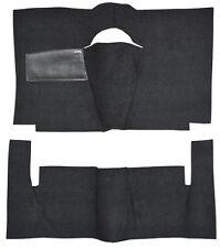 1960 Edsel Ranger 2 Door Hardtop Complete Loop Carpet Kit