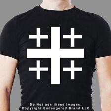 SB002 Exclusive Men/'s T-Shirt Viking Rage Design