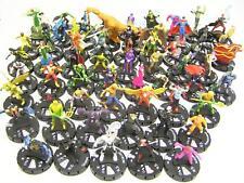 Heroclix Justice League trinity était-Miniature choisir