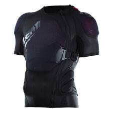 Leatt 2017 Adult MX Motocross Armour - 3DF Airfit Body Tee Protector
